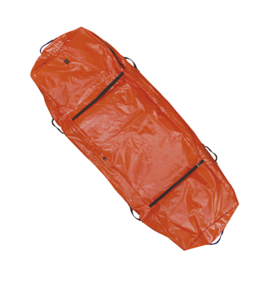 Yates Litter Cover