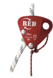 ISC RED Back-up Device