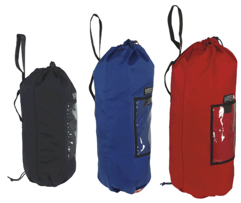 Yates Double Ended Rope Bags
