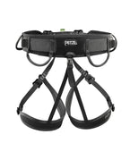 Petzl Aspic Harness