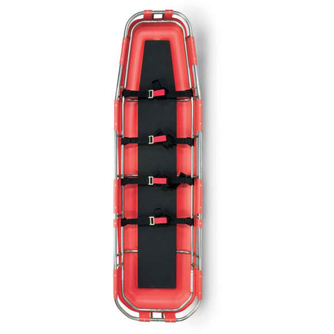 Traverse Advantage Plastic Stretcher