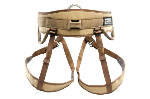 CMC Ranger Harness
