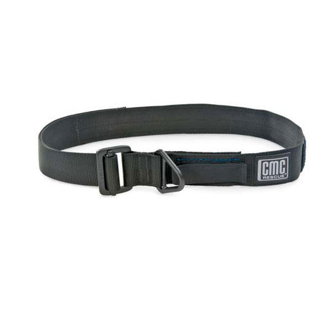 CMC Uniform Rappel Belt - RescueGear.com  - 1