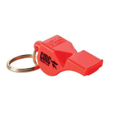 Fox 40 Whistle - RescueGear.com
