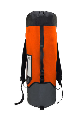 CMC Additional Entrant Retrieval Line Kit, Orange