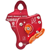 CMC MPD (Multi-Purpose Device) - RescueGear.com  - 1