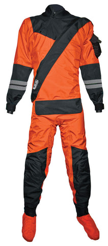 CMC Proseries Breathable Drysuit