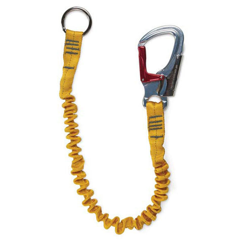 CMC Water Rescue Tether - RescueGear.com