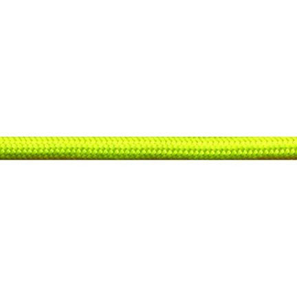 PMI 8mm Classic Escape Rope