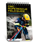 CMC Rescuer Personal Kit with ProSeries Combo Harness