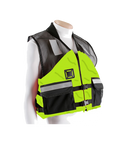 Firstwatch Mesh Vest