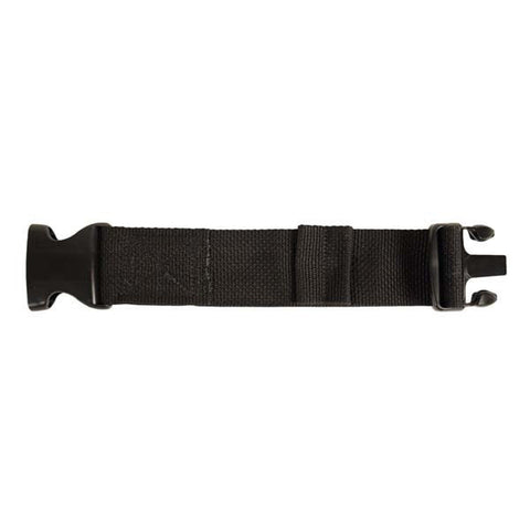 MA7632 Mustang Belt Extender for 2 IN Buckle