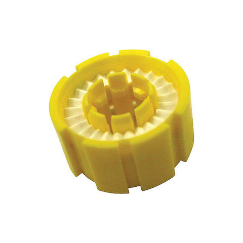 MA9210 Mustang Bobbin Replacement Pack - 12 Single Units