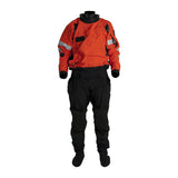 MSD660 AF Mustang Sentinel Series Aviation Dry Suit