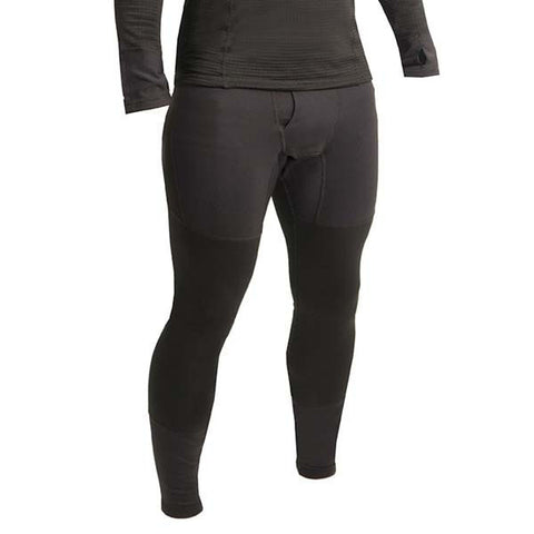 MSL603 Mustang Sentinel Thermal Base Layer - Middle Weight Bottom
