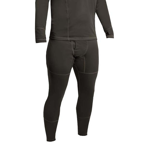 MSL605 Mustang Sentinel Thermal Base Layer/Lightweight/Bottom