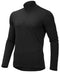 MSL609 Regulate 230 Long Sleeve Base Top