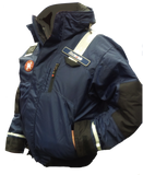 Firstwatch Flotation Bomber Jacket PRO