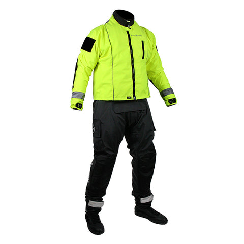 Aqua Lung Raptor Drysuit