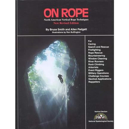 PMI On Rope 2nd Edition