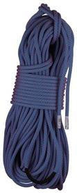 PMI 8.1mm Dynamic Rope Caribbean Dry