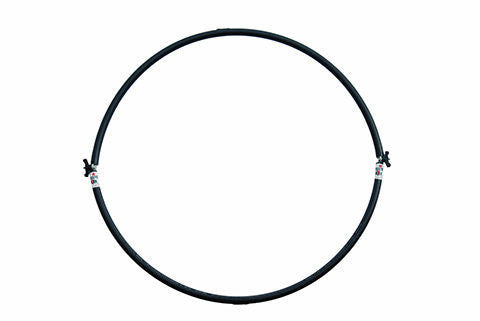 x7ix Victim Recovery Replacement Circle - RescueGear.com  - 1