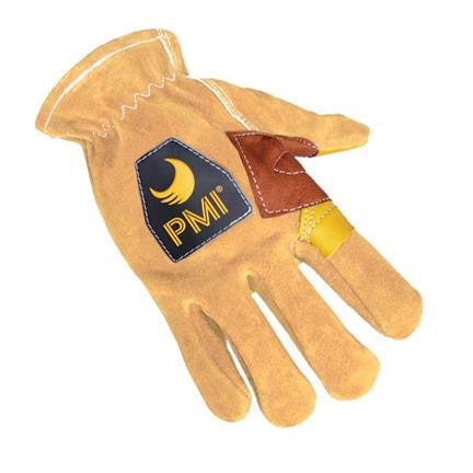 PMI Heavyweight Rappel Gloves