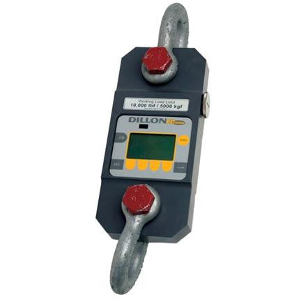 PMI ED Xtreme 5k Dynamometer,no radio or backlight
