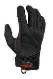 MA6003 Mustang Traction Conductive Glove