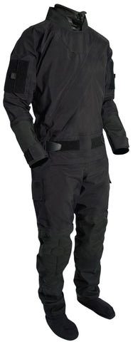 MSD674 TO Mustang Tatctical Operations Dry Suit