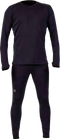 Aqua Lung Fusion Plus Base Layer, Pant