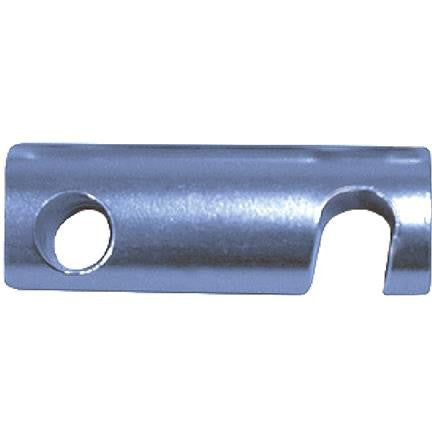 PMI Aluminum Brake Bars