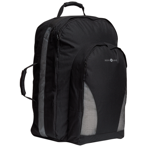 Aqua Lung Traveler Backpack