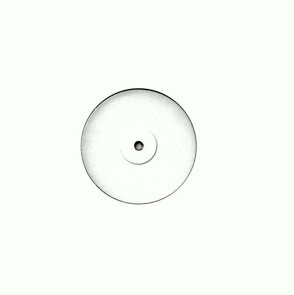 "Tracey Thorn - You Are A Lover (10"" Vinyl Test Pressing)"