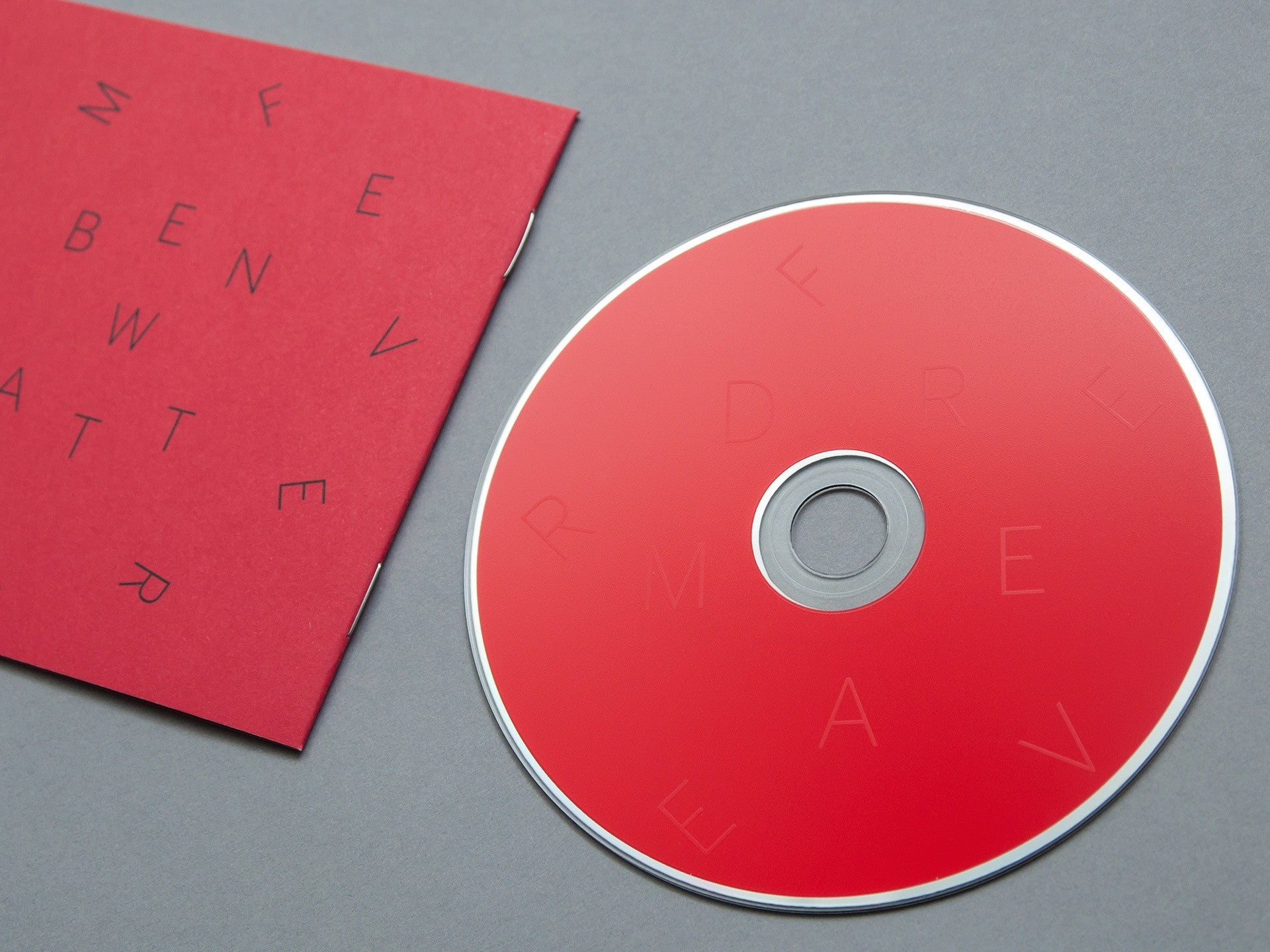 Ben Watt - Fever Dream (CD)