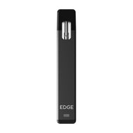 EDGE Oil Vaporizer - Warranty - VIVANT
