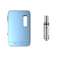 VAULT OIL/WAX VAPORIZER - Sample - VIVANT