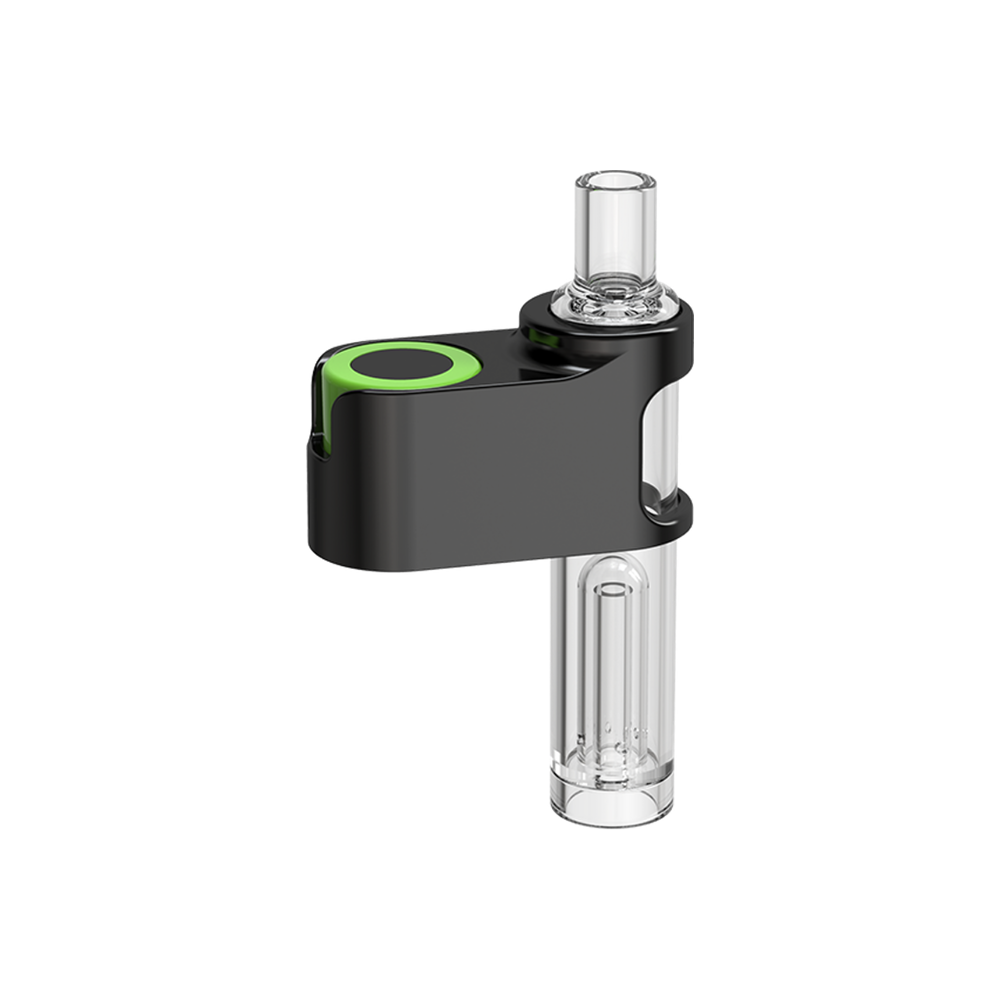 DABOX Water Filter - VIVANT