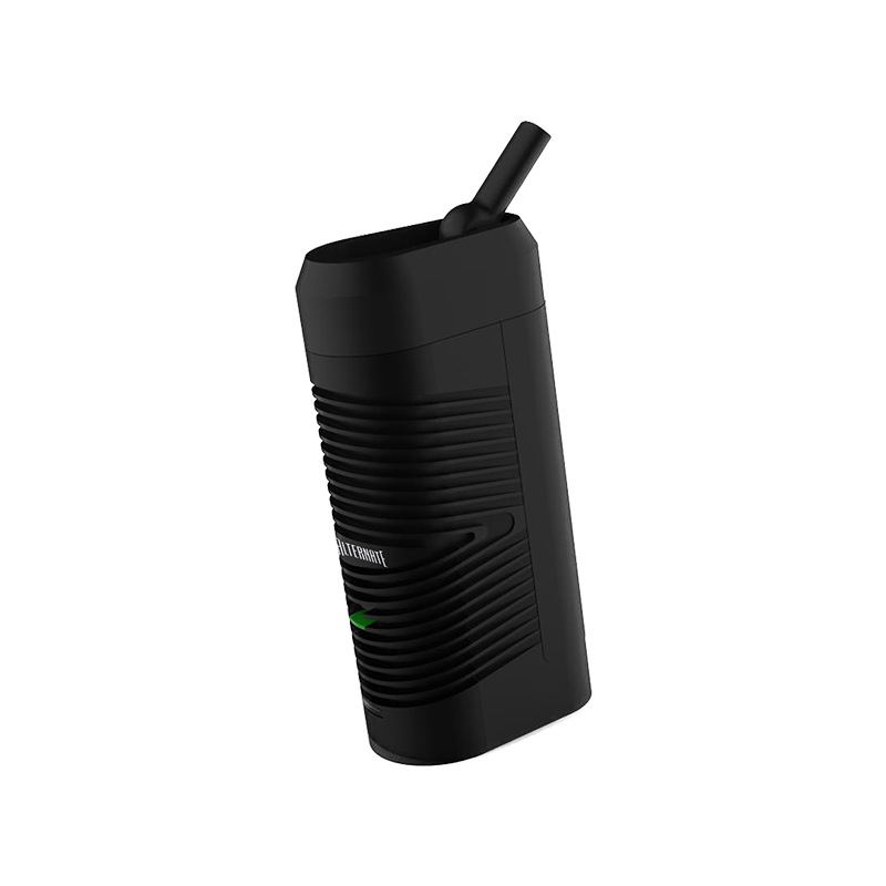 ALTERNATE Dry Herb Vaporizer - VIVANT