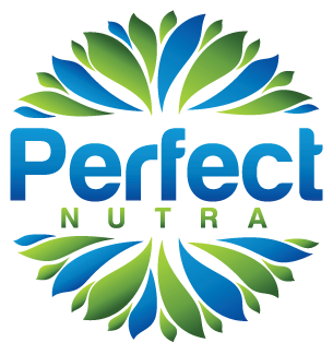 Perfect Nutra