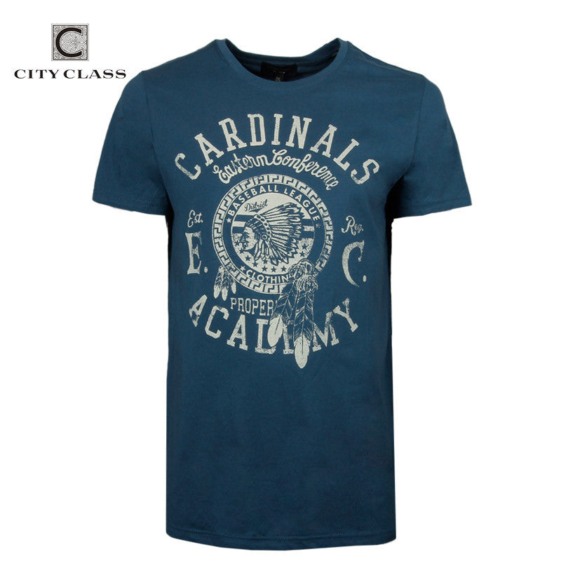 Cardinals Chill T-Shirt