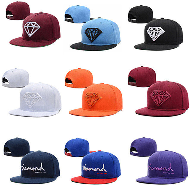Some killa snapbacks