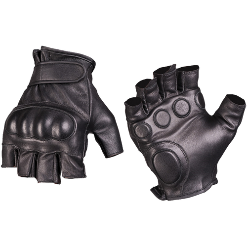 HRVY Pass Exclusive Interactive Glove
