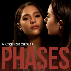 08/15/19 - Seattle, WA - The Paramount - Mackenzie Ziegler Ticketless Meet & Greet Experience Package