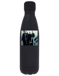 NKTOB Water Bottle
