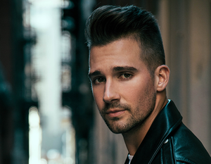 James Maslow Premium Membership