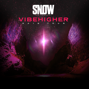06/12/2018 - New York, NY - Highline Ballroom - Snow Tha Product Ticketless VIP Meet & Greet Upgrade Package