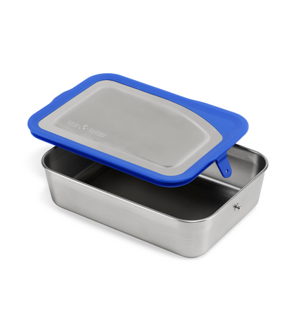 Food Box 34oz (1005ml) - Meal Size