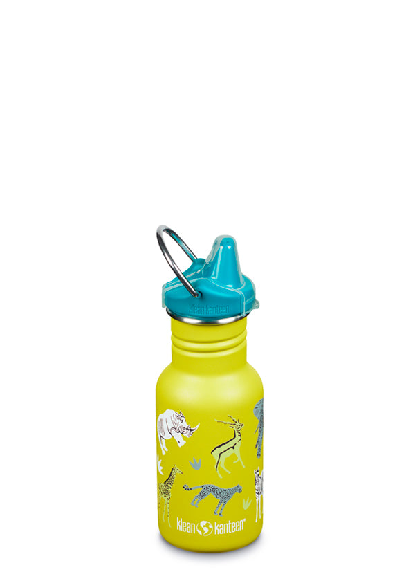 Kid Classic Sippy 12oz (355ml)