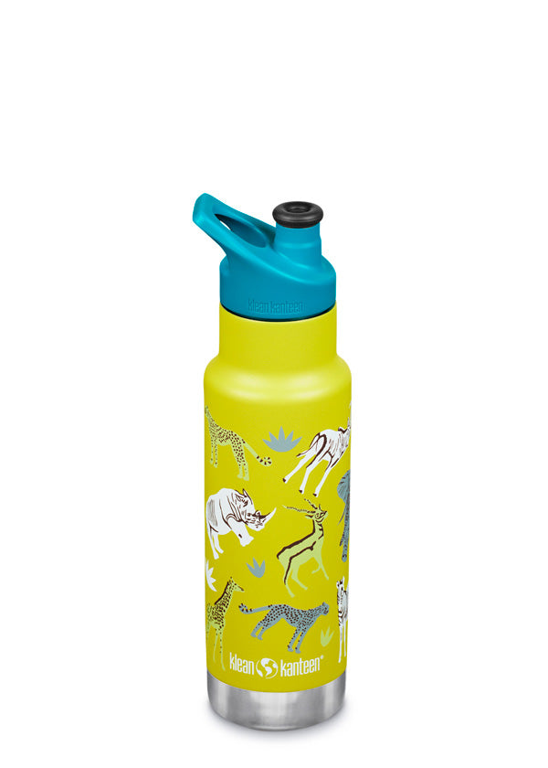 Insulated Kid Classic 12oz (355ml)
